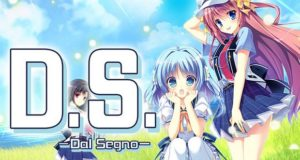 Dal Segno Free Download (Adult)