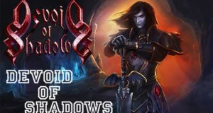 Devoid of Shadows Free Download