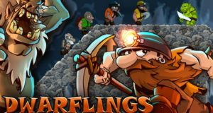Dwarflings Free Download