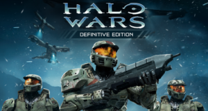 Halo Wars Definitive Edition Free Download PC game is a direct link for windows and torrent.ocean of games THalo Wars Definitive Edition Free Download is an awesome game free to play.