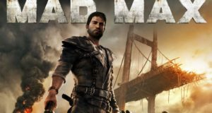 Mad Max Repack Free Download