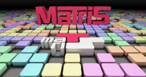 Matris Free Download