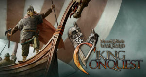Mount & Blade Warband Viking Conquest Free Download