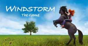 OstwindWindstorm Free Download