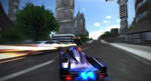 Police Supercars Racing Free Download PC game is a direct link for windows and torrent.ocean of gamesPolice Supercars Racing Free Download is an awesome game to play.