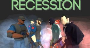 Recession Free Download