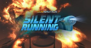 Subnautica Silent Running Free Download