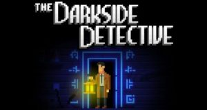 The Darkside Detective Free Download