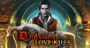 Dracula: Love Kills Free Download