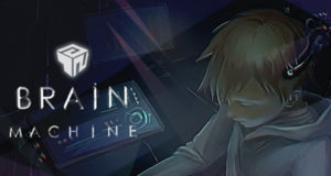 Brain Machine Free Download PC Game