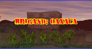Brigand Oaxaca Free Download