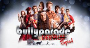Bullyparade DER Spiel Free Download