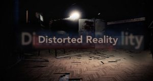 Distorted Reality Free Download