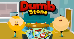 Dumb Stone Card Game Download