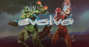 Evolva Free Download (GOG)