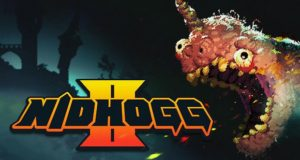 Nidhogg 2 Free Download PC Game