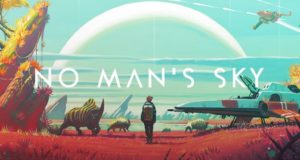 No Mans Sky Free Download (Atlas Rises v1.3)
