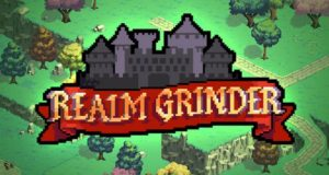 Realm Grinder Free Download