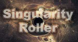 Singularity Roller Free Download PC Game