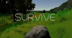Survive Free Download PC Game