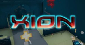 Xion Free Download